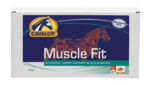 Cavalor Muscle Fit 900g